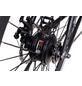 "CHRISSON E-Bike »Octant«, 28"", 1-Gang, 10.2 Ah, Diamant-Thumbnail"