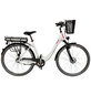 "TELEFUNKEN E-Bike »RC657 Multitalent«, 28 "", 7-Gang, 13 Ah-Thumbnail"
