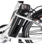 "TELEFUNKEN E-Bike »RC736 Multitalent«, 28 "", 7-Gang, 10.4Ah-Thumbnail"