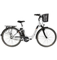 "TELEFUNKEN E-Bike »RC860 Multitalent«, 28"", 7-Gang, 10.4 Ah-Thumbnail"