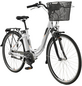 "TELEFUNKEN E-Bike »RC865 Multitalent«, 28"", 3-Gang, 10.4 Ah-Thumbnail"