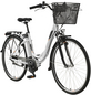 "TELEFUNKEN E-Bike »RC870 Multitalent«, 28"", 7-Gang, 10.4 Ah-Thumbnail"