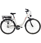 "TELEFUNKEN E-Bike »RC890 Multitalent«, 28 "", 9-Gang, 13 Ah-Thumbnail"