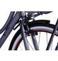 "LLOBE E-Bike »Rosendaal 2«, 28 "", 3-Gang, 15.6 Ah-Thumbnail"