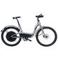 """ELBY E-Bike »S1«, 26 """", 9-Gang, 11.6Ah-Thumbnail"""