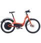 "ELBY E-Bike »S1«, Orange 26 "", 9-gang, 11.6ah-Thumbnail"