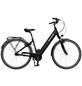 """ALLEGRO E-Bike »Selection Plus«, 28 """", 7-Gang, 14 Ah-Thumbnail"""