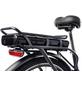 "TEUTOBURG E-Bike »Senne Wave XXL«, 28 "", 7-Gang, 10.4 Ah-Thumbnail"