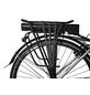 "LLOBE E-Bike »Silverline«, 28"", 7-Gang, 10 Ah-Thumbnail"