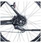 """FISCHER FAHRRAEDER E-Bike »Terra 2.0«, 27,5 """", 8-Gang, 8792 Ah-Thumbnail"""