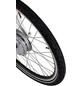 """DIDI THURAU E-Bike Tiefeinsteiger, 26 """", 3-Gang, 10.4 Ah-Thumbnail"""