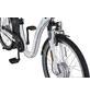 "DIDI THURAU E-Bike Tiefeinsteiger, 26 "", 3-Gang, 10.4 Ah-Thumbnail"