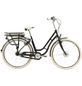"""TRETWERK E-Bike »Traveler«, 28 """", 7-Gang, 13 Ah-Thumbnail"""