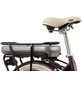 "TRETWERK E-Bike »Traveler Retro«, 28 "", 7-Gang, 13 Ah-Thumbnail"
