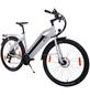 "LLOBE E-Bike Trekking, 27,5 "", 21-Gang, 10.4 Ah-Thumbnail"