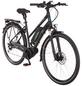 """FISCHER FAHRRAEDER E-Bike »Trekking«, 28 """", 9-Gang, 11.6Ah-Thumbnail"""