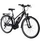 "CHRISSON E-Bike Trekking, 28 "", 9-Gang, 8.3 Ah-Thumbnail"