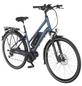 """FISCHER FAHRRAEDER E-Bike »Trekking«, 28 """", 9-Gang, 8.8Ah-Thumbnail"""