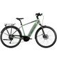 "ATALA E-Bike Trekking »B-Tour A5.1 Man«, 28"", 9-Gang, 11 Ah-Thumbnail"