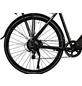 "HAWK E-Bike Trekking »E-Urban«, 28 "", 10-Gang, 13 Ah-Thumbnail"