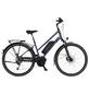 """FISCHER FAHRRAEDER E-Bike Trekking »ETD 1820«, 28"""", 9-Gang, 11.6 Ah, Trapez-Thumbnail"""