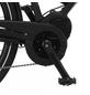 "FISCHER FAHRRAEDER E-Bike Trekking »ETH 1861.1«, 28"", 10-Gang, 11.6 Ah, Diamant-Thumbnail"