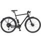 """PROPHETE E-Bike Trekking »Urbanicer 21.EMU.10«, 28"""", 8-Gang, 7 Ah-Thumbnail"""