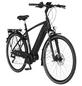 """FISCHER FAHRRAEDER E-Bike Trekking »VIATOR 4.0i«, 28"""", 9-Gang, 10.5 Ah-Thumbnail"""