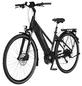 """FISCHER FAHRRAEDER E-Bike Trekking »VIATOR 4.0i«, 28"""", 9-Gang, 10.5 Ah, Trapez-Thumbnail"""