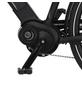 """FISCHER FAHRRAEDER E-Bike Trekking »VIATOR 4.0i«, 28"""", 9-Gang, 8.7 Ah, Trapez-Thumbnail"""