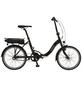 "PROPHETE E-Bike »Urbanicer 20.ESU.10«, 20"", 3-Gang, 8.8 Ah-Thumbnail"