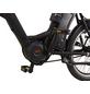 """PROPHETE E-Bike »Urbanicer 20.ETU.10«, 20"""", 7-Gang, 10.4 Ah-Thumbnail"""