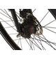 "PROPHETE E-Bike »URBANICER City - 20.EMU.10«, 28 "", 8-Gang, 7 Ah-Thumbnail"