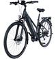 """FISCHER FAHRRAEDER E-Bike »Viator 4.0i Damen«, 28 """", 9-Gang, 8708 Ah-Thumbnail"""
