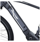 "FISCHER FAHRRAEDER E-Bike »VIATOR 5.0i«, 28 "", 10-Gang, 11.6 Ah-Thumbnail"
