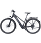 """FISCHER FAHRRAEDER E-Bike »Viator 6.0i Damen«, 28 """", 10-Gang, 14 Ah-Thumbnail"""