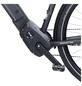 "FISCHER FAHRRAEDER E-Bike »Viator 6.0i Herren«, 28 "", 10-Gang, 14 Ah-Thumbnail"