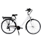 "ALLEGRO E-Bike »Vita City«, 26 "", 7-Gang, 10.5 Ah-Thumbnail"