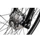 """HAWK E-Bike »Wave«, 28 """", 7-Gang, 13 Ah-Thumbnail"""