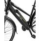 "TELEFUNKEN E-Bike »XC920 Exped.«, 28 "", 8-Gang, 13 Ah-Thumbnail"