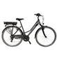 "TELEFUNKEN E-Bike »XT469 Expedition«, 28 "", 21-Gang, 10.4Ah-Thumbnail"