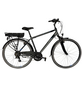 "TELEFUNKEN E-Bike »XT480 Exped.«, 28 "", 21-Gang, 10 Ah-Thumbnail"