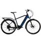 "LLOBE E-Bike »Yukon Gent«, 28"", 7-Gang, 11 Ah-Thumbnail"