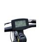 "LLOBE E-Bike »Yukon Gent«, 28"", 7-Gang, 13,2 Ah, Diamant-Thumbnail"