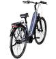 """ZÜNDAPP E-Bike »Z909«, 28"""", 7-Gang, 11 Ah-Thumbnail"""