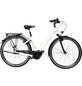 """FISCHER FAHRRAEDER E-Citybike »CITA 3.1i«, 28 """", 7-Gang, 8.8 Ah-Thumbnail"""