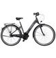 """FISCHER FAHRRAEDER E-Citybike »CITA 3.1i«, 28"""", 7-Gang, 8.8 Ah-Thumbnail"""