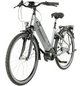"""FISCHER FAHRRAEDER E-Citybike »CITA 4.0i«, 26 """", 7-Gang, 8.8 Ah-Thumbnail"""