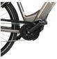 """FISCHER FAHRRAEDER E-Citybike »CITA 6.0i«, 28 """", 10-Gang, 14 Ah-Thumbnail"""