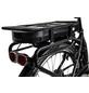 """HAWK E-Citybike »Comfort«, 26 """", 7-Gang, 13 Ah-Thumbnail"""